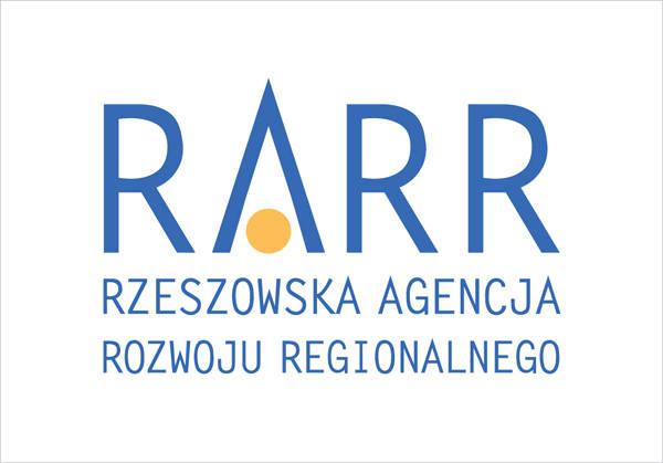 RARR Rzeszowska Agencja Rozwoju Regionalnego