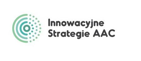 Konferencja Innowacyjne Strategie AAC edycja III