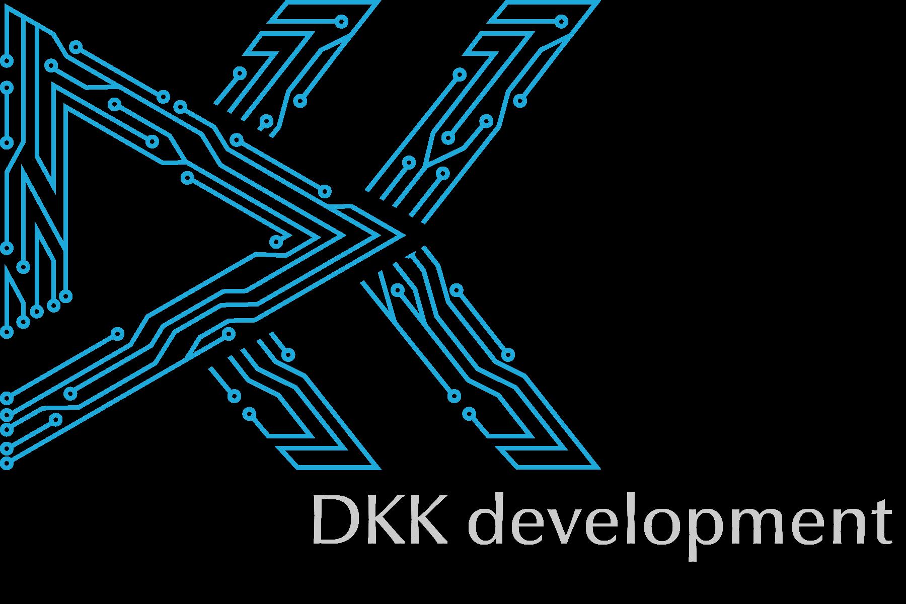 DKK Development